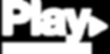 PLAY-logo-2019-white-on-transparent-bg.p