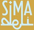 Sima Deli