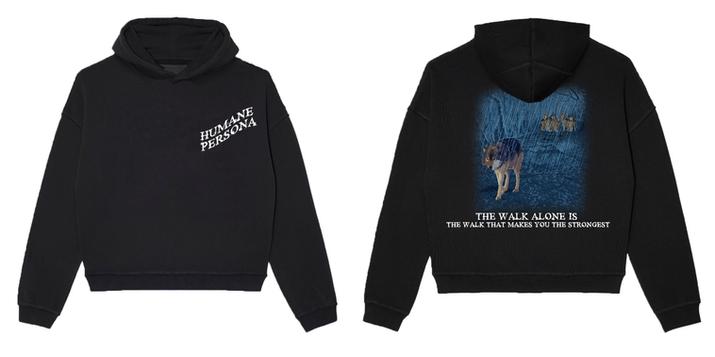 hoodie mockup 1.png