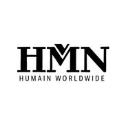 HUMAIN WORLDWIDE