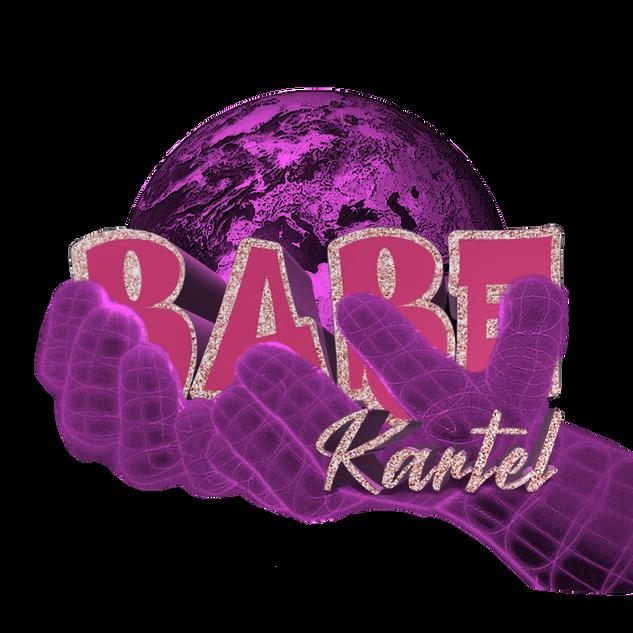 BABE KARTEL