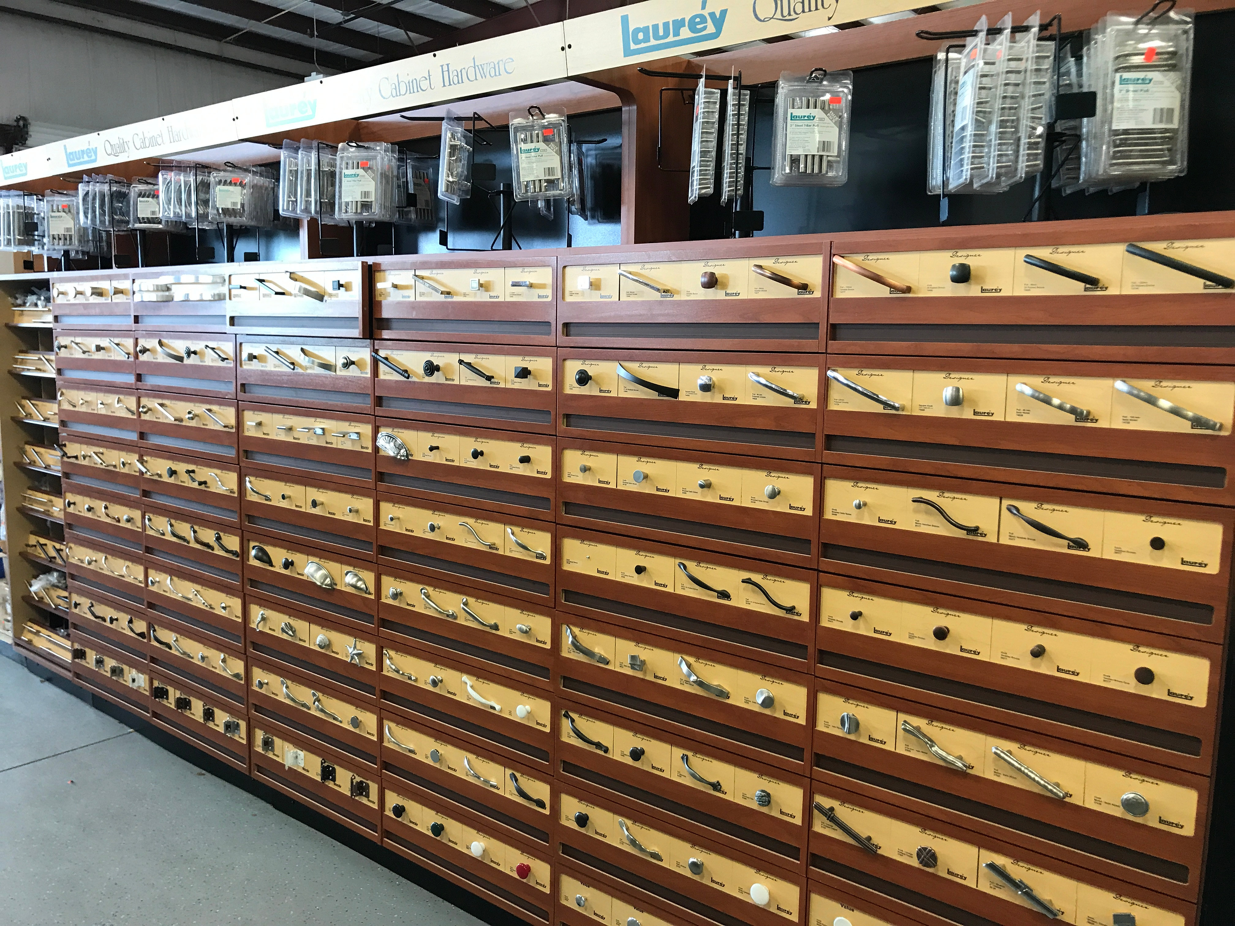 Kitchen Cabinet Handles Melbourne 321 Cabinets Kitchen Cabinets Melbourne Florida Knobs By Laurey