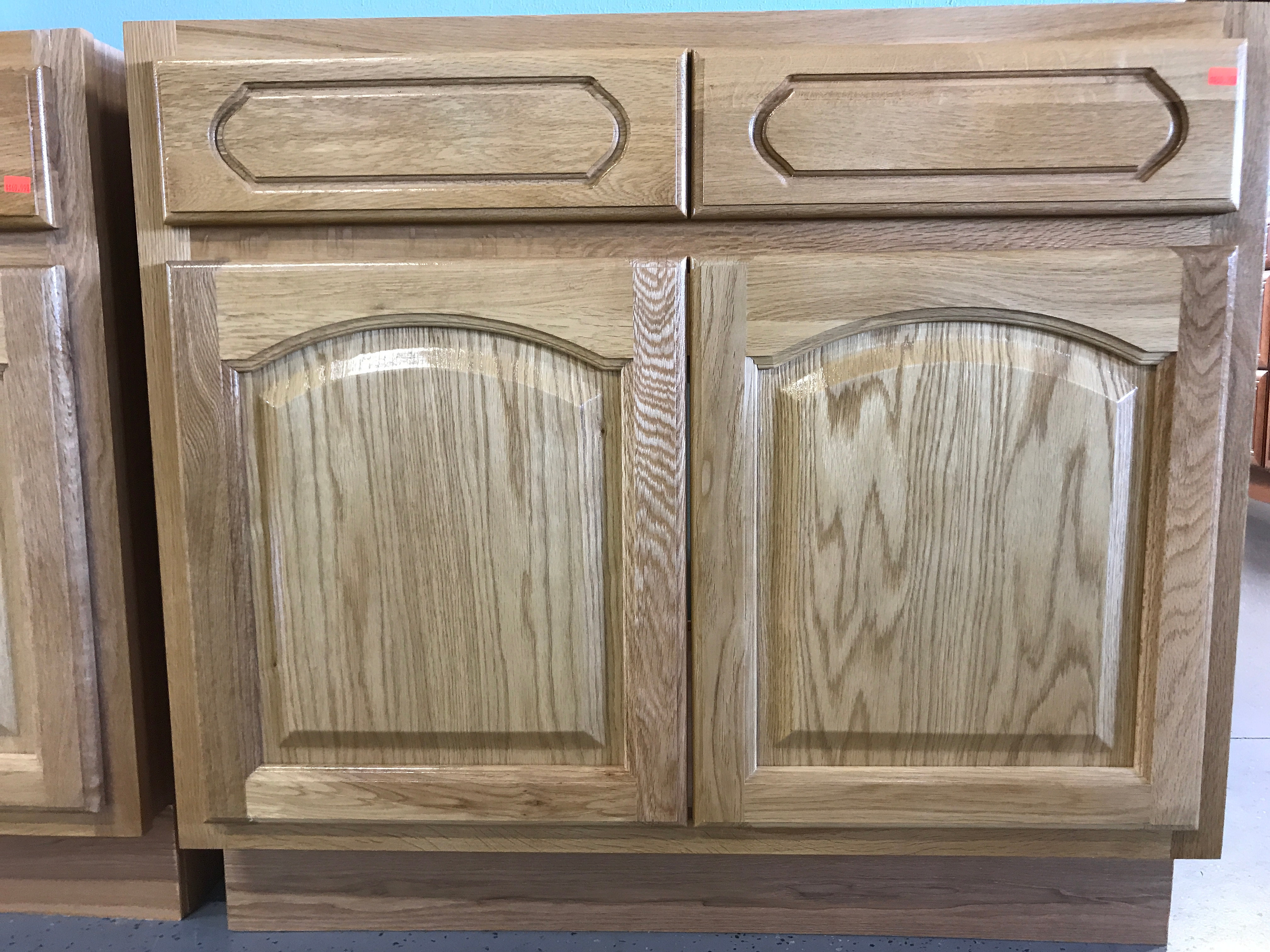 Kitchen Cabinets Melbourne Fl 321 Cabinets Kitchen Cabinets Melbourne Florida Img 3058