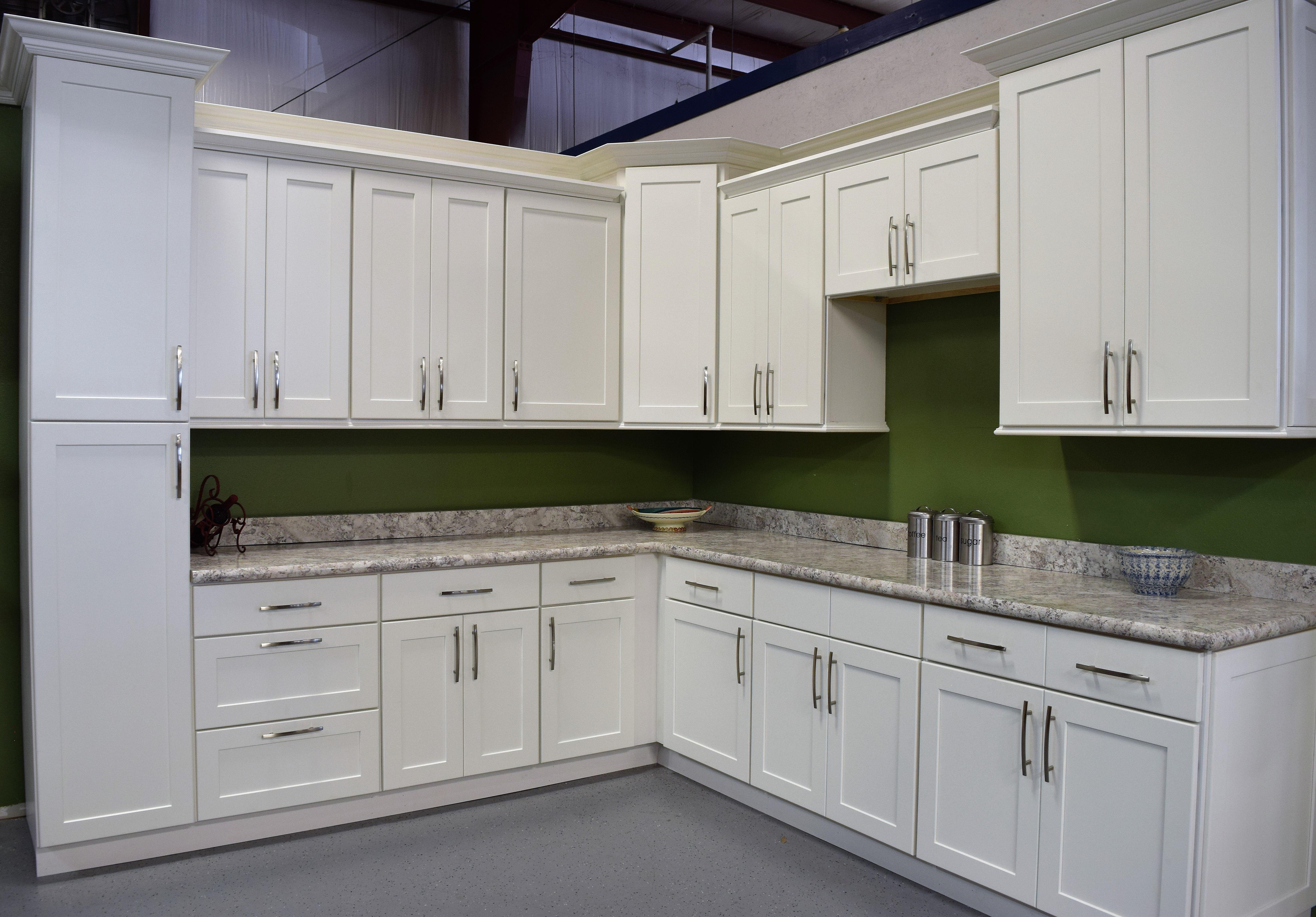 Kitchen Cabinets Melbourne Florida