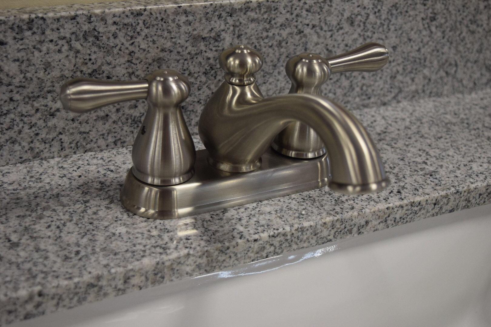 321 Cabinets| Kitchen Cabinets| Melbourne, Florida | Delta.