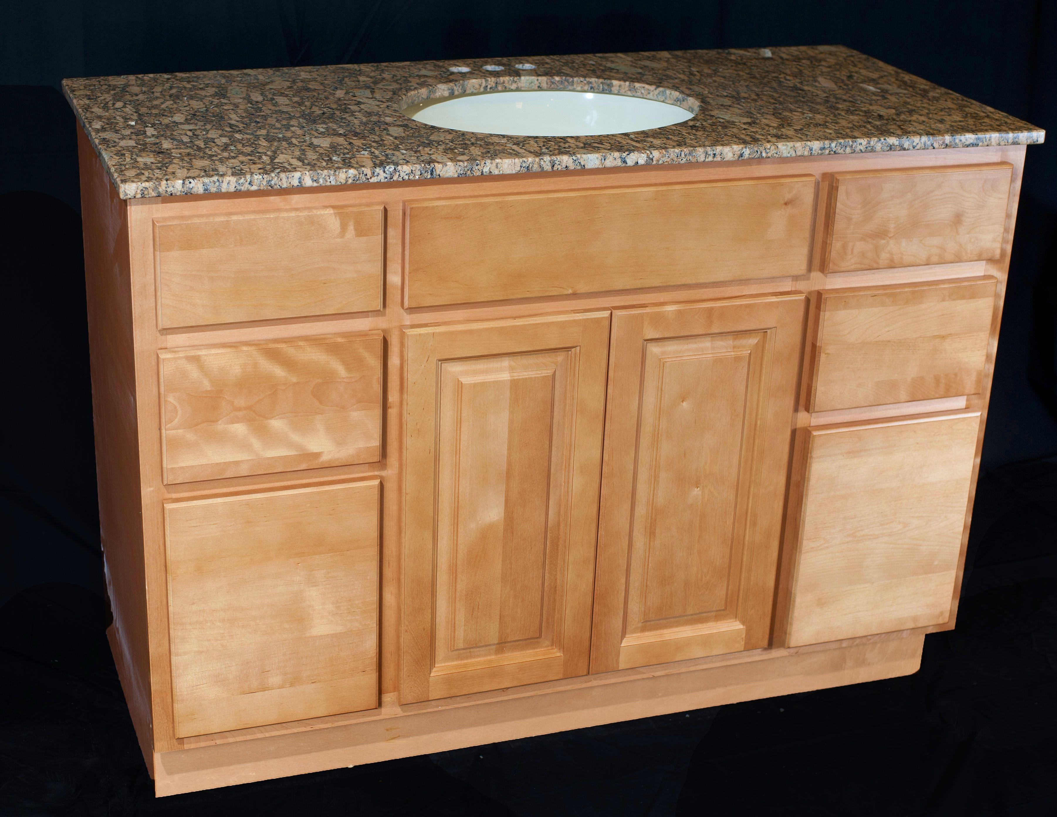 Cnc Cabinet Components Melbourne Fl Hone Maple 48