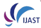 logo-removebg-preview_edited.png