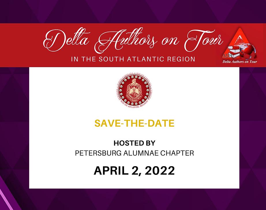 Delta Authors on Tour (2).png