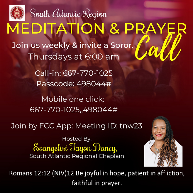 SAR Prayer Call 2021-22.png
