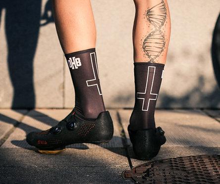 Aero Socks Dead is Hype  2021-2022