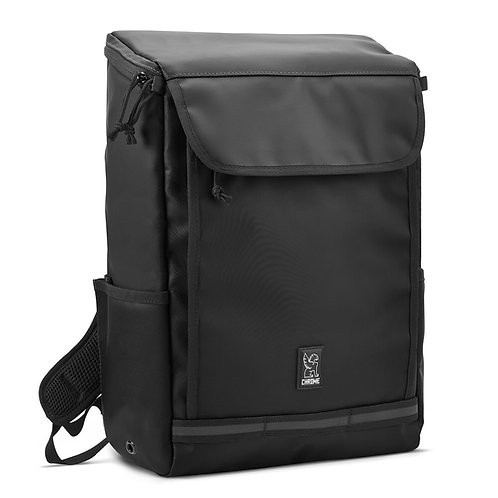 VOLCAN BACKPACK 31L