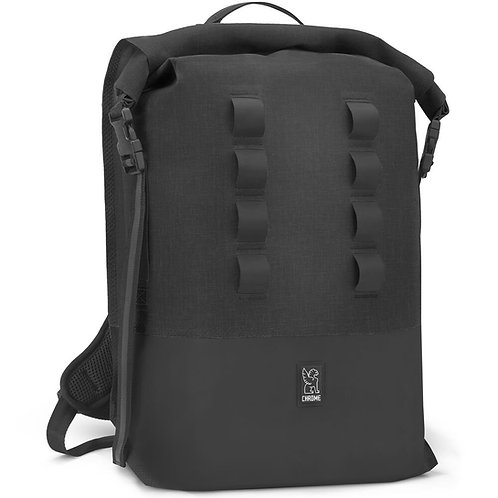 URBAN EX ROLLTOP 28L BACKPACK