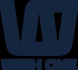 Logo_WishOne_BleuNuit.png.webp