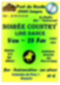 Soirée_Country_28_fev_2020_Mod.JPG