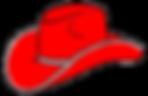 cowboy-einladungen rougeblanc.png