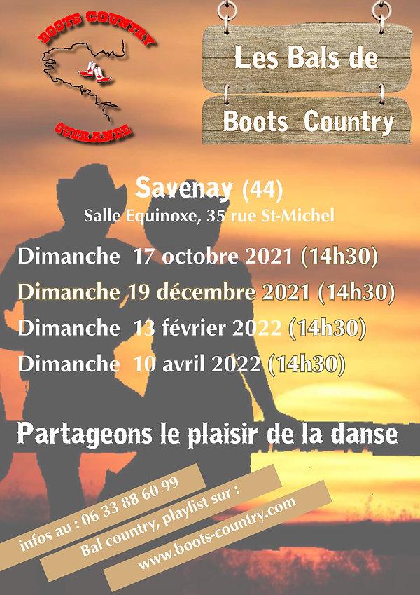 les bals de Boots 2021 4 bals.jpg