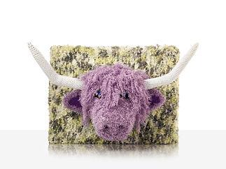 Piurple Cow