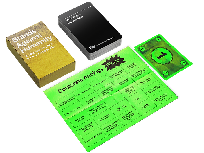 Free_Playing_Cards_Mockup_1c.png