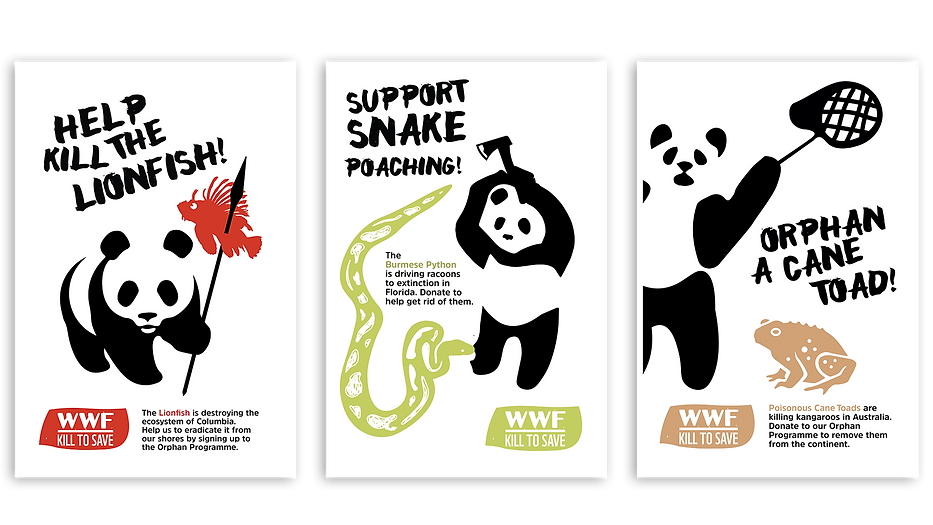 WWF_shadow.png