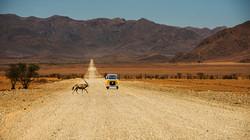 road_namibia2