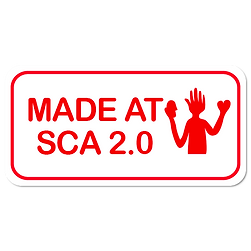 sca2.0.png