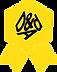 531-5312474_d-ad-logo-png-d-ad-new-blood