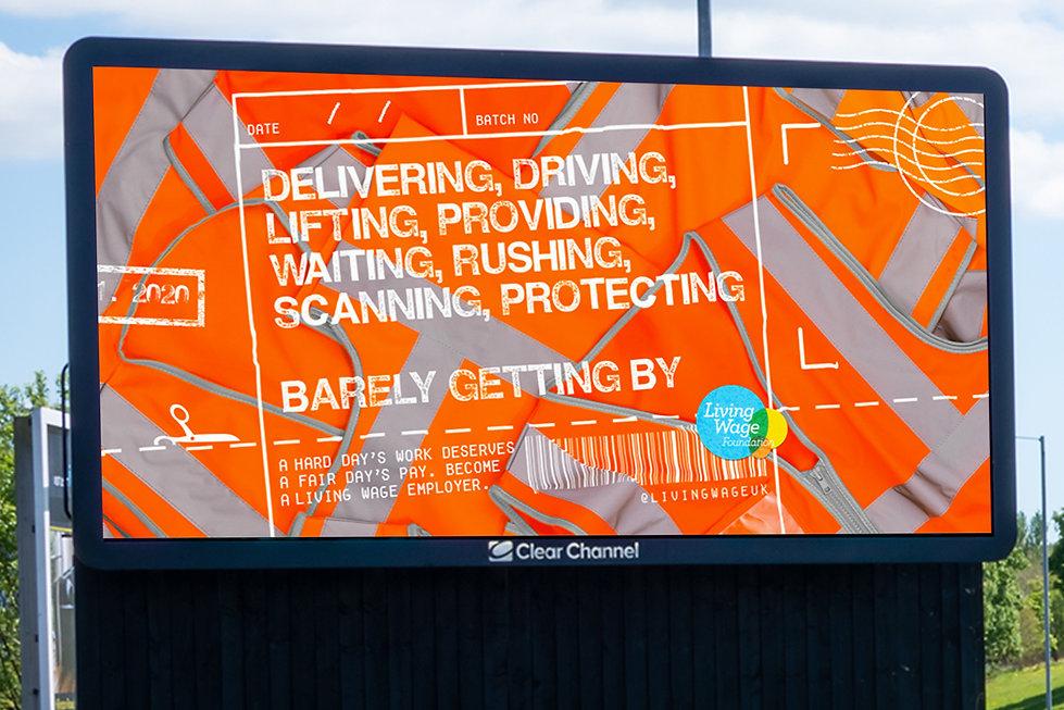 billboardlive_day_zoom_delivery.jpg