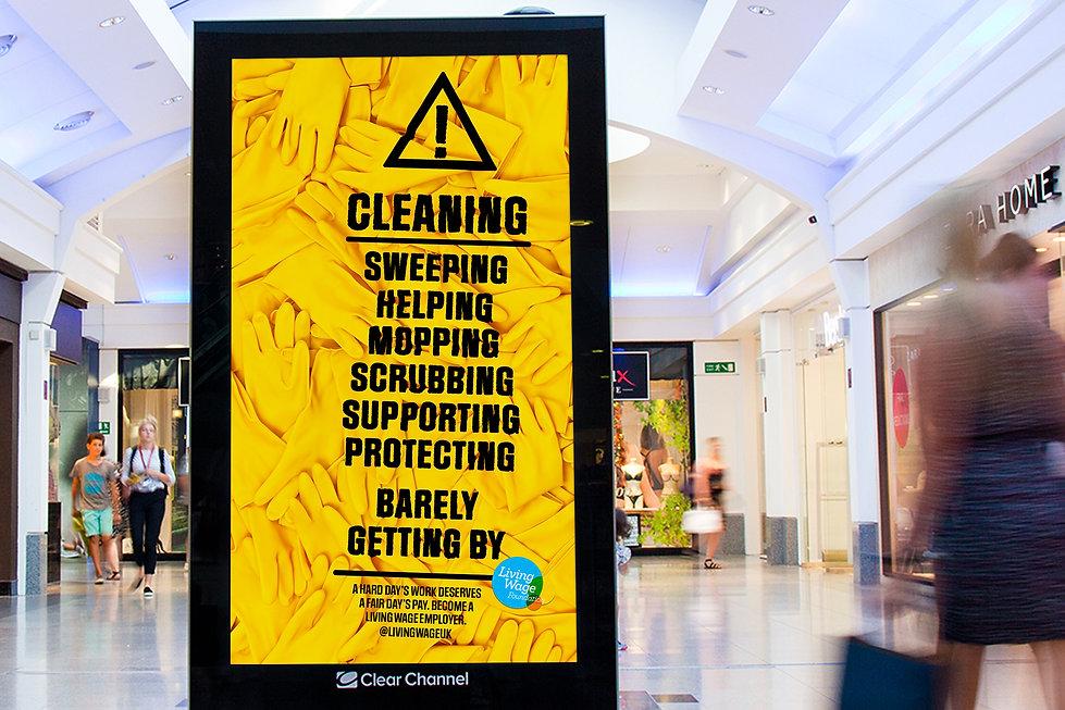 malls_live_1_cleaner.jpg