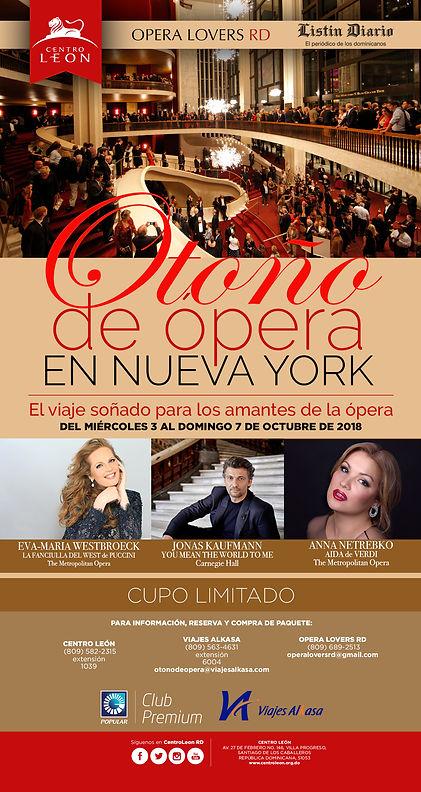 Otoño Ópera NYC.jpg