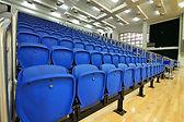 球場座位 (2).JPG