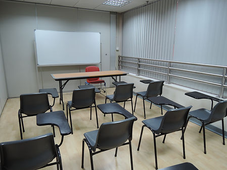 多功能活動室2