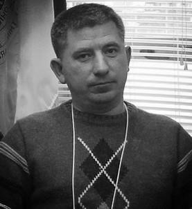 Луганск покинуло большинство людей, которые пытались продвинуть регион в культурном плане