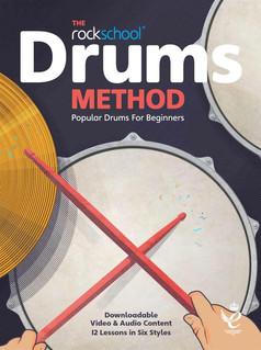 Rockschool-Drums-Method.jpg
