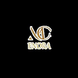 logo%2520moana%2520enora%2520png_edited_