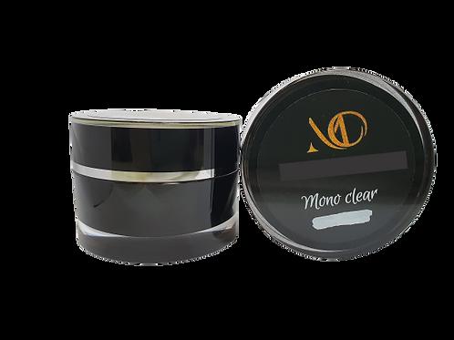 Mono Clear