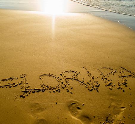 5 Motivos para morar em Floripa