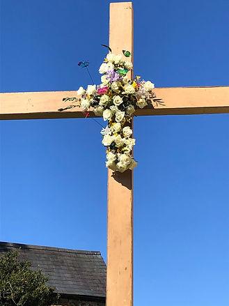 Easter Cross 2021.jpg