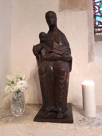 Our Lady of Headington.jpg