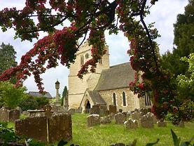 Church View 2.jpg