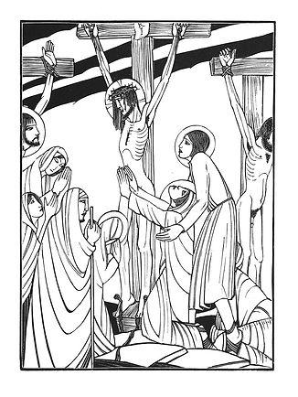 Gill Crucifixion.jpg