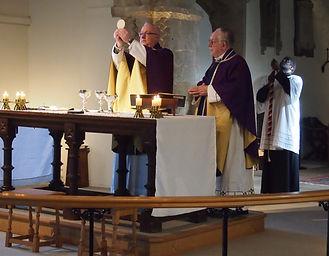 Lent Mass.jpg