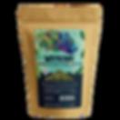 Guayusa-Loose-Leaf-Tea-Pouch-1_edited.pn