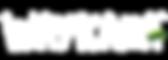 waykana-logo-retina_edited.png