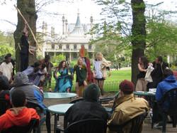 Brit School Shakespeare.jpg