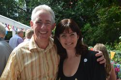 David & Annabel Giles.jpg