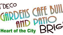 Save the Pavilion Gardens Cafe