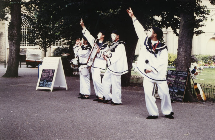 1991_Pierrotters03_Performers_and_Events_Music.jpg