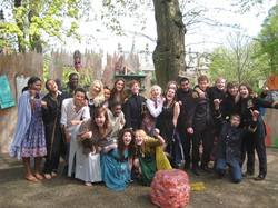 Youth Theatre - The Tempest.jpg