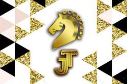 Website Sponsor logo