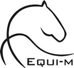 EquiM